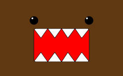 domo_wallpaper_by_raydezee-scaled1000