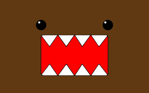 Domo_wallpaper_by_raydezee