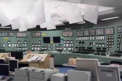 kontrollraum-scaled1000