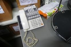 p1060879-scaled1000