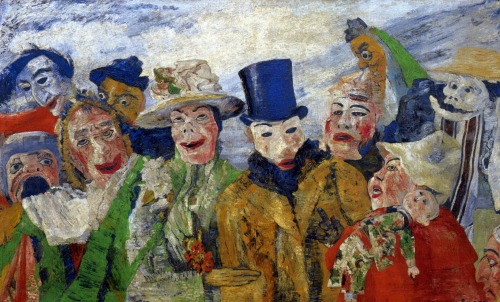 1890-james-ensor-intrigue-
