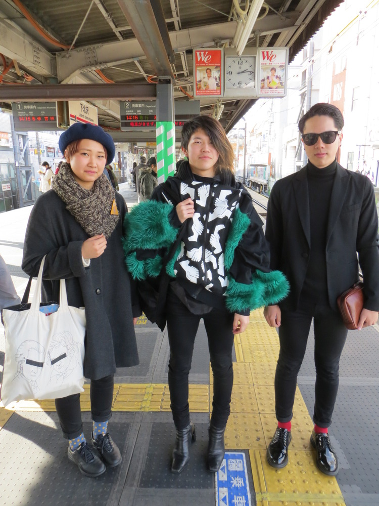 youth culture in japan 6 japanese subcultures that are insane (even for japan) they are famous for being loud, rude and refusing to take part in the strict manners of japanese culture.