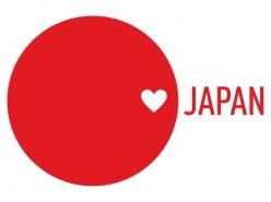 Heart-Japan-550x412