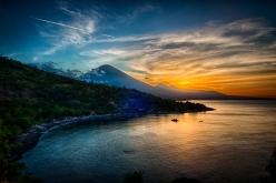 Best-Bali-Beaches-Amed-Beach-Bali-Indonesia