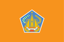 795px-Flag_of_Bali.svg