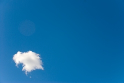 one_cloud_by_evelivesey-d3d9cwy1