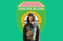 South_Sumatra_flag1