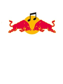 red-bull-music-academy-600x350