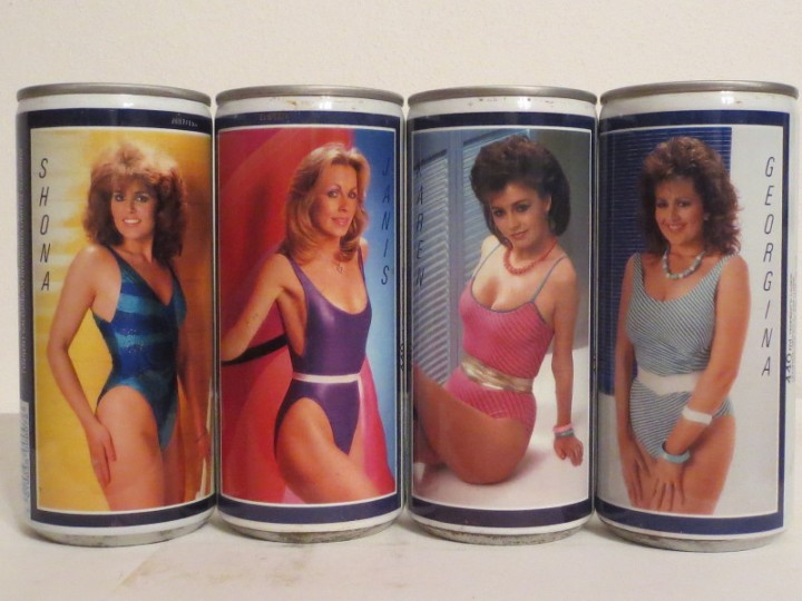 _vyrn_3489TENNENTS-LAGER-girls-complete-set-from-SCOTLAND--44cl