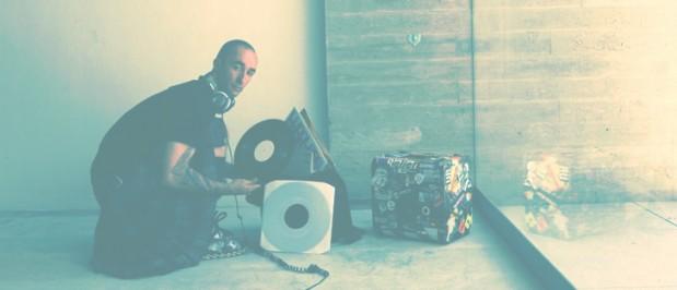 Beatz Divergences Amp Contradictions Of Electronic Music