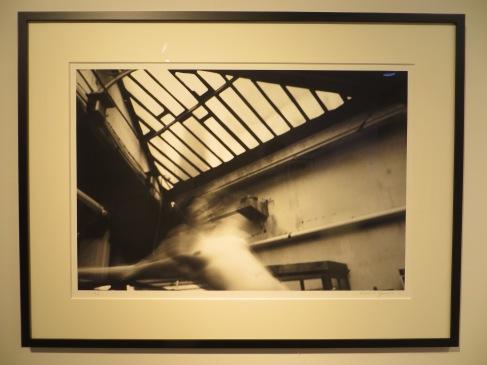 Women and Machine (2012) david lynch tokyo 2014