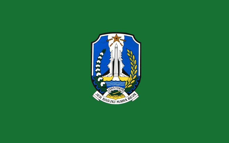 East_Java_Flag