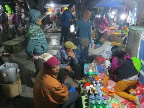 Homestay Indonesia Cemoro Lawang