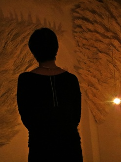 ami yamasaki till a quiet room sings tokyo experimental festival