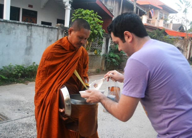 monk-bintibat-nang-rong-buriram-610x439