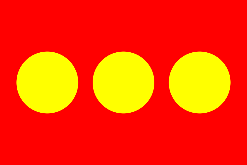 2000px-Flag_of_Christiania.svg