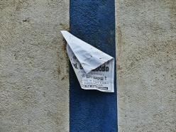 sri lankan death notices