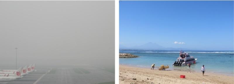 smog kuala lumpur