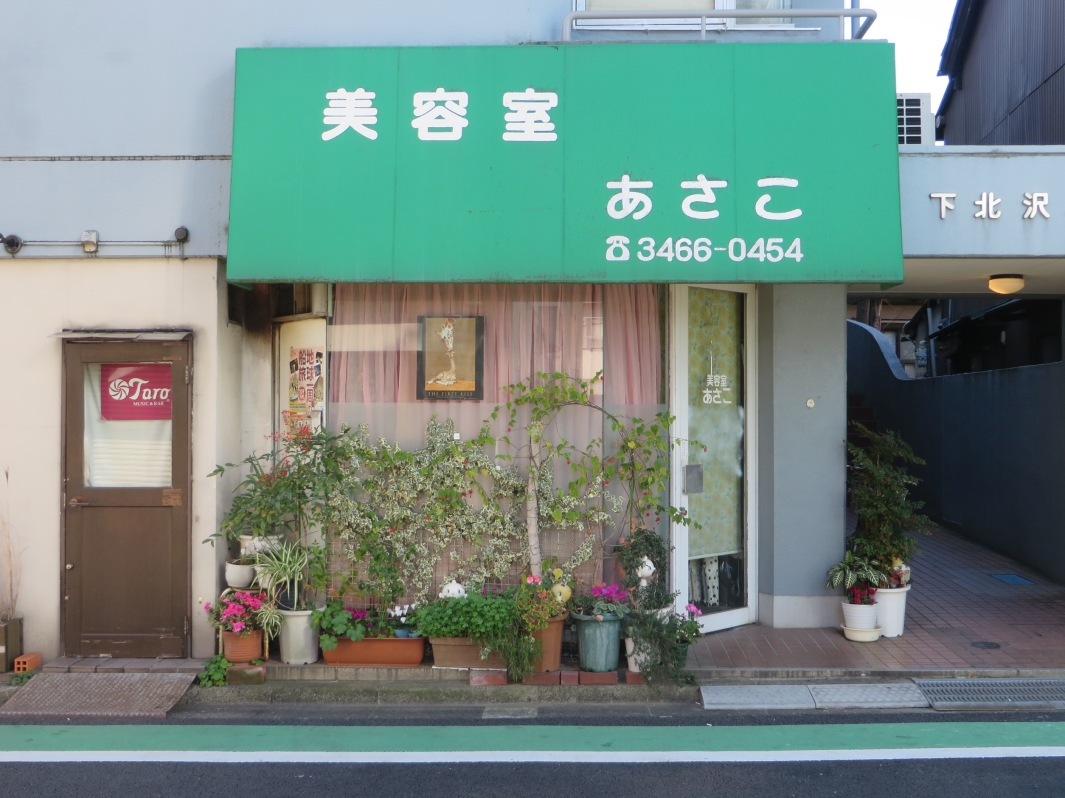 IMG_6396
