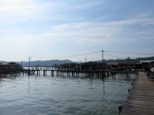 Kampong Ayer 12