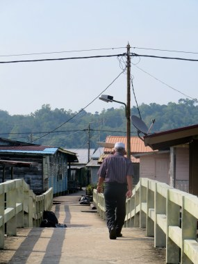 Kampong Ayer 13