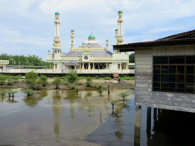 Kampong Ayer 6