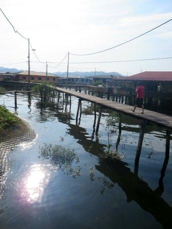 Kampong Ayer 7