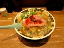 nagi shimokitazawa 5