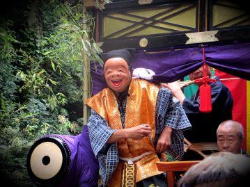 hikawa-shrine-10