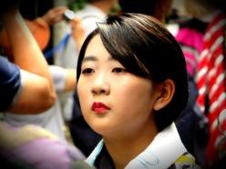 hikawa-shrine-11