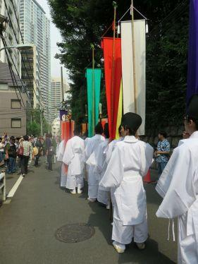 hikawa-shrine-13