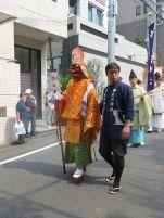 hikawa-shrine-14