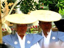 hikawa-shrine-2