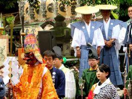 hikawa-shrine-3