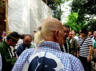 hikawa-shrine-5