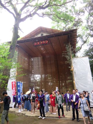 hikawa-shrine-6