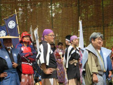 hikawa-shrine-7