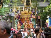 hikawa-shrine-8