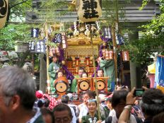 hikawa-shrine-8