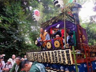 hikawa-shrine-9