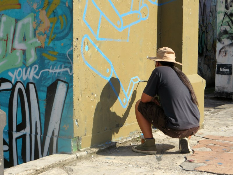 kota-kinabalu-street-art-10