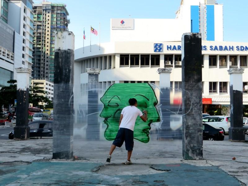 kota-kinabalu-street-art-11