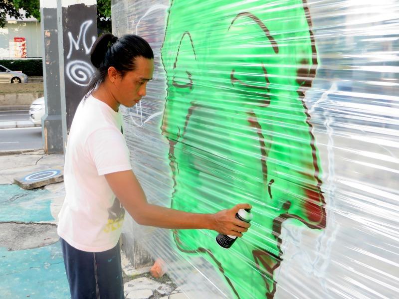 kota-kinabalu-street-art-12