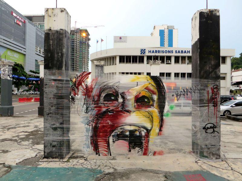kota-kinabalu-street-art-3-2