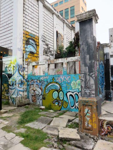 kota-kinabalu-street-art-4