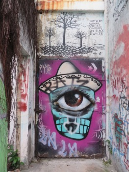 kota-kinabalu-street-art-5