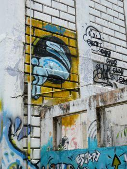 kota-kinabalu-street-art-6