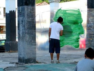 kota-kinabalu-street-art-7