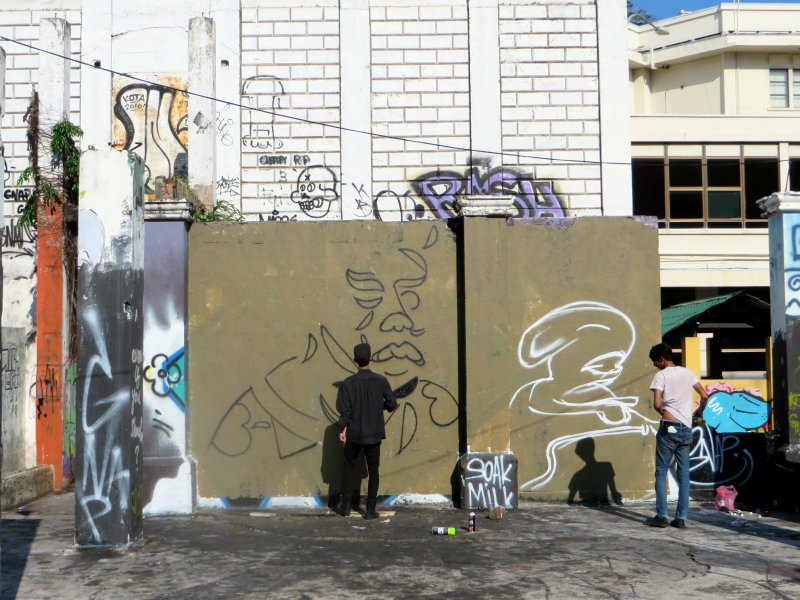 kota-kinabalu-street-art-8