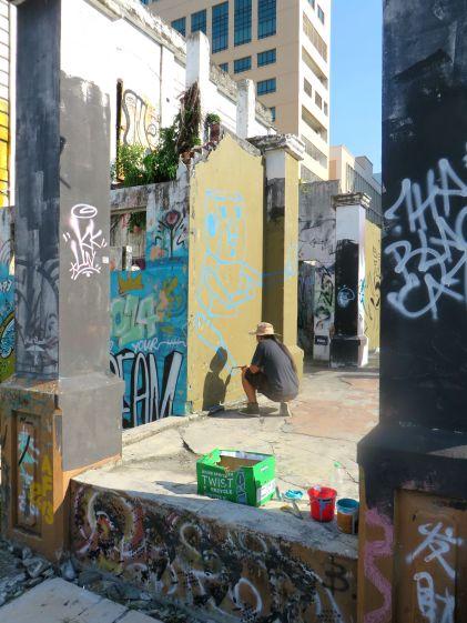 kota-kinabalu-street-art-9